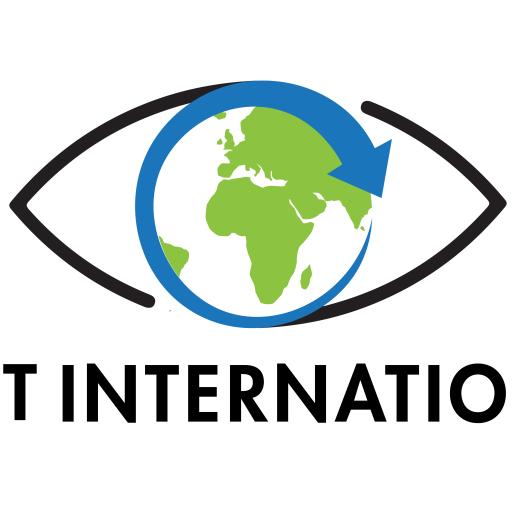 First International Portfolio Managers